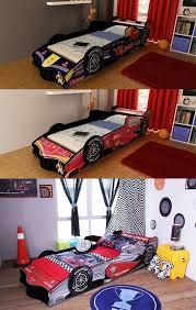 68 best boys bedroom ideas images on pinterest boy bedrooms
