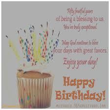 birthday cards new 50th birthday card sayings 50th birthday card