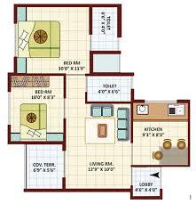 10 tiny house plans home designs 700 square feet cozy design