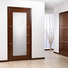 Pictures Of Interior Doors Door Interior Istranka Net