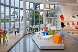 design guidelines the gables design within reach says farewell to coral gables racked miami