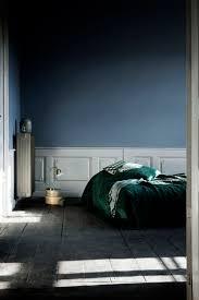 Schlafzimmer Wand Hinterm Bett 83 Besten Interieurs Bilder Auf Pinterest Wohnen Wandfarben Und