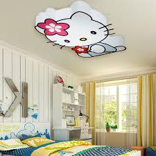 bedroom ceiling designs interior design