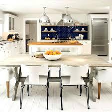 beach homes decor beach homes decor home decorating choose white style interior mfbox co