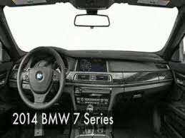 bmw dealers in pa bmw dealer pittsburgh pa dailymotion