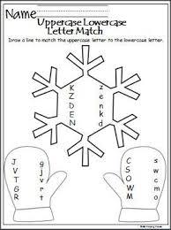 82 best alphabet images on pinterest activities alphabet
