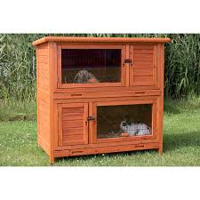 Bunny Cages Rabbit Cages U0026 Hutches Hayneedle