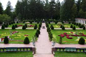 top most beautiful gardens in the world garden trends