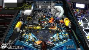 Best Zen Pinball Tables Zen Pinball 2 Avengers Chronicles Dlc Review Gamesradar