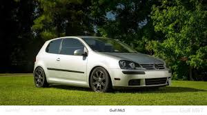 volkswagen hatchback custom new volkswagen golf 2017 specs design tech pictures and