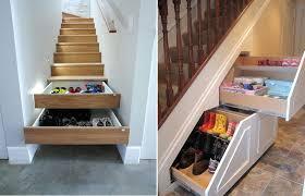 treppen selbst bauen einbauschrank unter treppe selber bauen mit cabinet einbauschrank