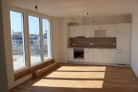 Wohnung Kaufen Blog Immobilien Und Investment Blog Wien Wohnung Kaufen