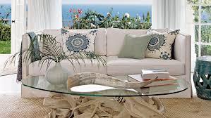 Modern Coastal Interior Design Our Favorite Modern Interiors Coastal Living