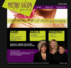 Best 25 Salon Promotions Ideas Hair Salon Advertising Examples U2013 Best Salon 2017