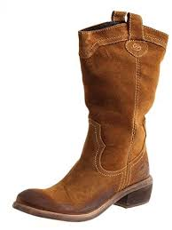 cowboy boots uk leather dockers cowboy boots 254302 141017 boots leather boots