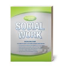 generalist social work practice image mag