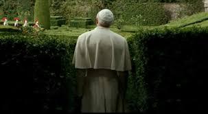biglietti giardini vaticani i giardini vaticani