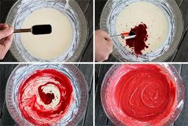 redvelvetpancakes3 jpg