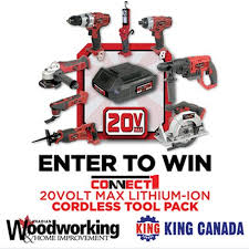 King Woodworking Tools Canada by The Tool Store Thetoolstore Twitter