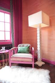 160 best color love pink images on pinterest architecture rose