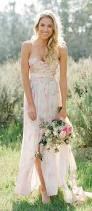 Summer Garden Wedding Guest Dresses - floral print bridesmaid modern dresses for summer u2013 weddceremony com