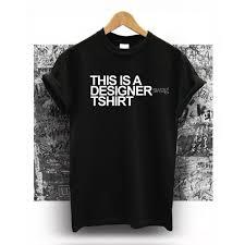 designer t shirt designer black t shirt t shirts