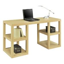Mainstays Writing Table Altra Deluxe Parsons Desk