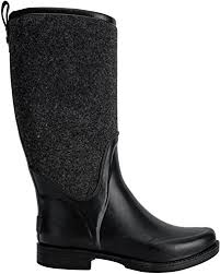 womens ugg boots on amazon amazon com ugg s reignfall boot footwear