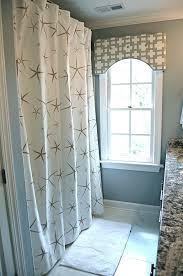 Bathroom Valance Curtains Bathroom Valances Curtains U2013 Laptoptablets Us