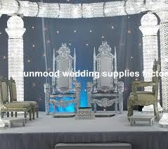 Wedding Backdrops For Sale New Sale Indian Wedding Mandap Manufacturer For Wedding And