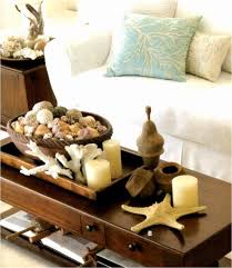 coffee table decor decorative trays for coffee tables style coffee table decor tray