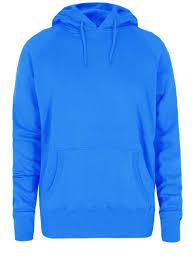plain light blue hoodie zekrayat for advertising free download gallery hoodies