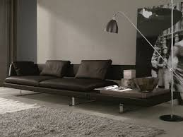 the barney sofa and loveseat from lof u0027s italy hand tufted and