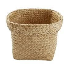 Laundry Hampers Online by Laundry Hampers U0026 Laundry Baskets Kmart