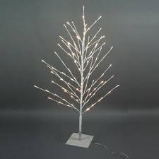 china 1 2m 128 led tree lights 50hz frequency on