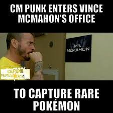 Cm Punk Memes - cm punk memes 2 0 cmpunkmemes 2 0 instagram photos and videos