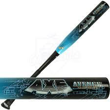 axe softball bat avenge fastpitch softball bat 10oz l150
