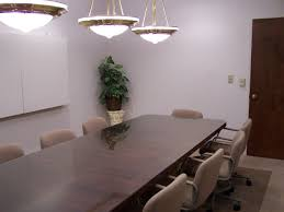 Dining Room Furniture Albany Ny 251 New Karner Rd Albany Ny Office Space For Lease By