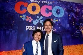 coco disney quotes netflix adds pixar s coco in 2018