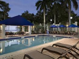 springhill suites by marriott boca raton boca raton fl 5130 8th