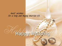 happy wedding day quotes best wishes for happy married