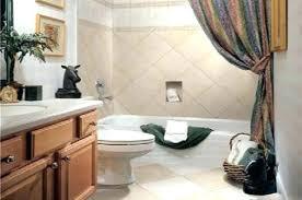 decorating bathroom ideas on a budget bathroom ideas on a budget sebastianwaldejer