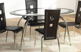Esszimmertisch Dodenhof Esszimmer Bank Und Stühle Design