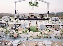 wedding planner california best wedding planners and designers in california keegan