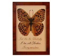 great spangled fratillary butterfly butterfly moth and