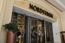 how long is the black friday sale on amazon should amazon buy nordstrom next recode