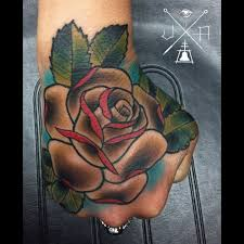 sarai elizabethstreettattoo com riverside tattoo elizabeth