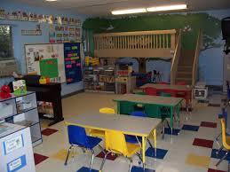 100 ecers classroom floor plan favorite steps u2013
