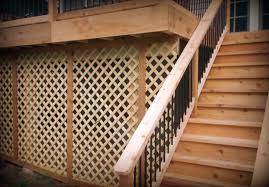 Home Decorators St Louis Lattice Fence Home Depot Inspiration And Design Ideas For Dream