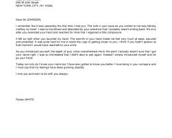 expungement letter format images letter samples format